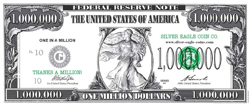 how to tell if a dollar bill is fake